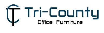 #Partitions | Tri-County Office Furniture | Call 914-363-0477  #TriCountyOfficeFurniture installs new and used panel systems in #MountVernon, #NY. Read more... http://goo.gl/SU4VZJ  #nyofficedesks #nyofficefurniture