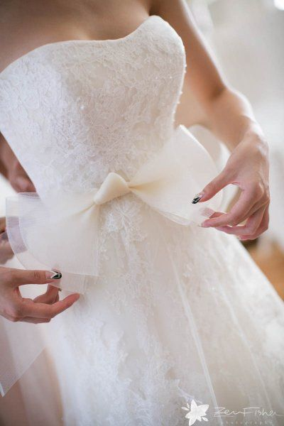 Wedding Planning By Elegant Aura Photography Zev Fisher See More At Elegantaura Cape Cod