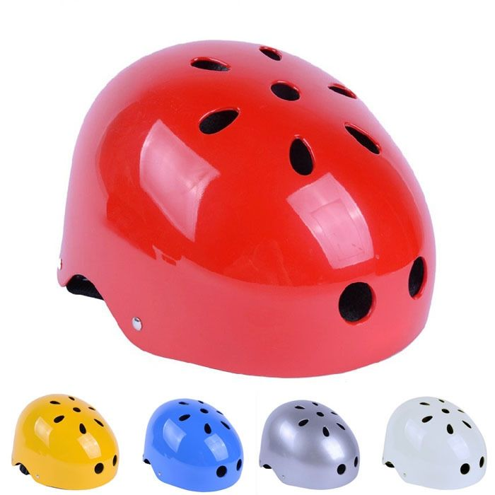 31.59$  Buy here - http://alisi0.shopchina.info/1/go.php?t=1653229735 - E0046 Rock Climbing Helmet Bike Helmet High Quality  for Outdoor Sports Mountaineering Rock Climbing Cave-Exploring Rescue  #buyonlinewebsite