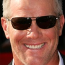 Famous People From Mississippi - Brett Favre - When he retired in 2010, he was the only quarterback to have thrown over 70,000 yards, over 6,000 com[letions and over 5000 touchdowns.