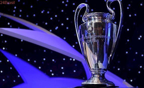 Com goleada, Real Madrid derrota Juventus e é campeã da Liga dos Campeões