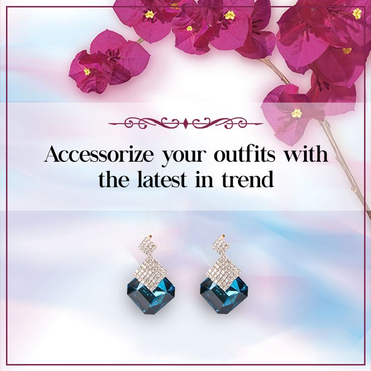 Go grab the trendiest collection of jewellery from What The Kart!  Shop now: http://whatthekart.com/ #Accessories #Jewellery #Trend #WhatTheKart