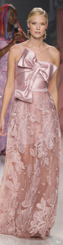 662 best Wedding stuff images on Pinterest | Wedding dressses ...