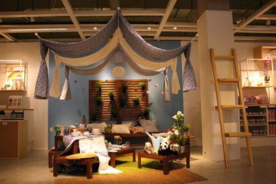 Un espacio de 15 metros en IKEA diseñado por alumnos de ESI Valladolid http://revcyl.com/www/index.php/educacion/item/7838-un-espacio-de-15-metros-