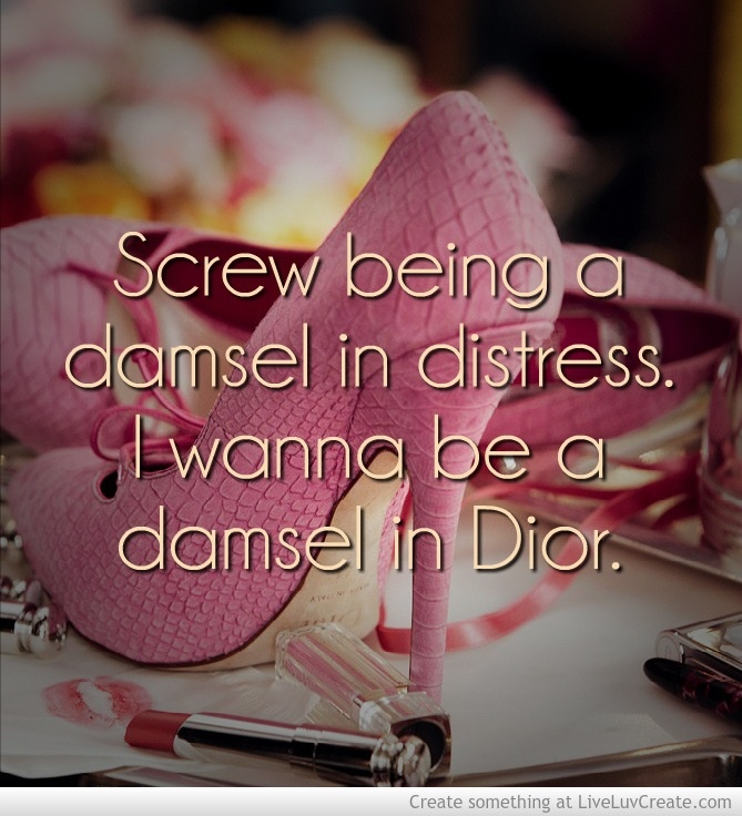109 Best Images About Damsel In Distress On Pinterest