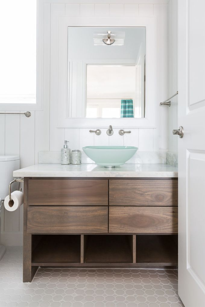 Bathroom laura u interior design bathroom love for Laura u interior design