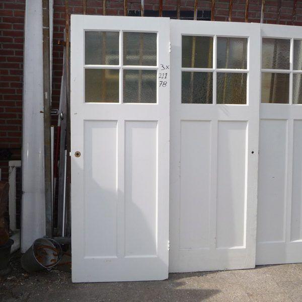 3_paneeldeuren_met_glas_LEEN_Oude_bouwmaterialen_deuren_antiek_Deuren_Deuren_met_glas_100_90_102211