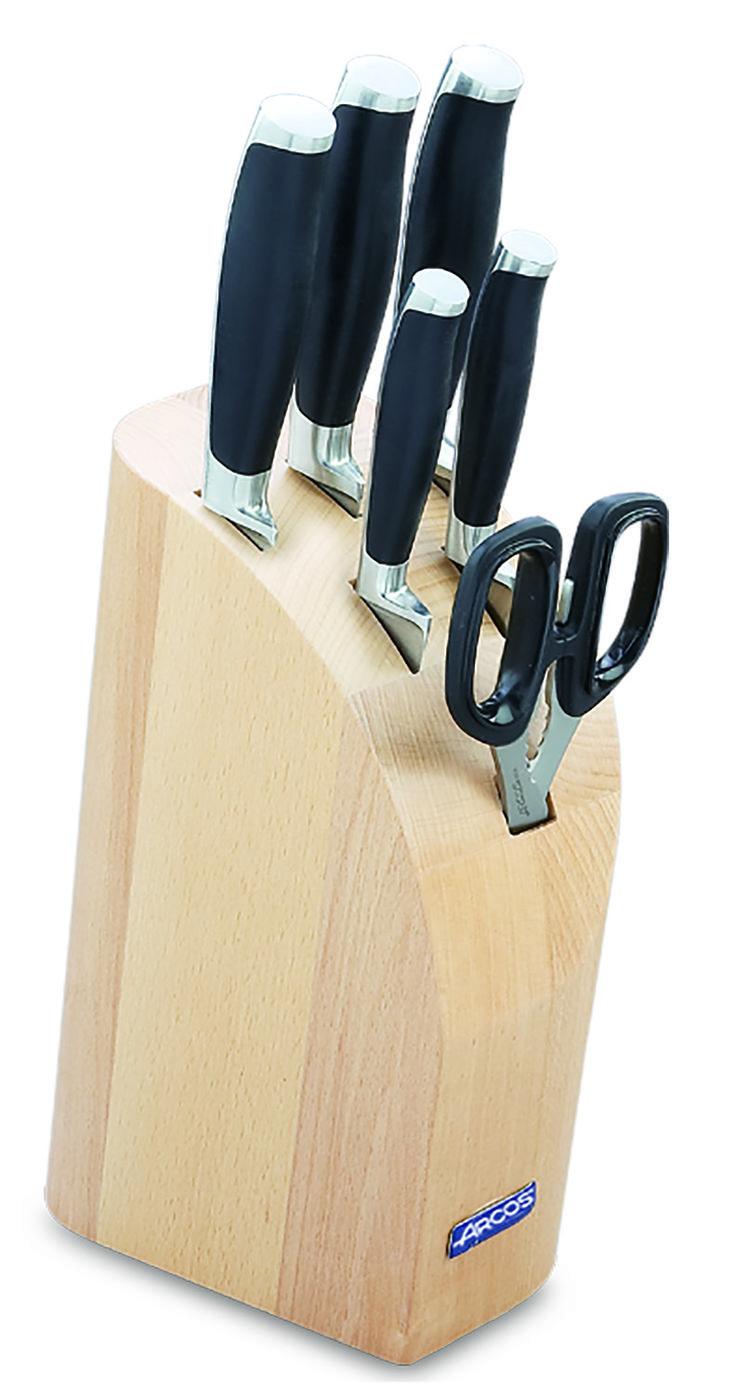 25 best ideas about cuchillos de cocina en pinterest for Cuchillos cocina