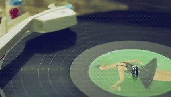 Vous connaissez la musique, vous êtes sur issyparis !