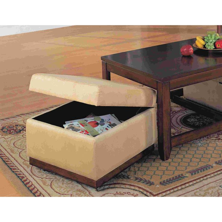 17 Best Images About Rolling Work Tables On Pinterest: 17 Best Images About COFFEE TABLE On Pinterest