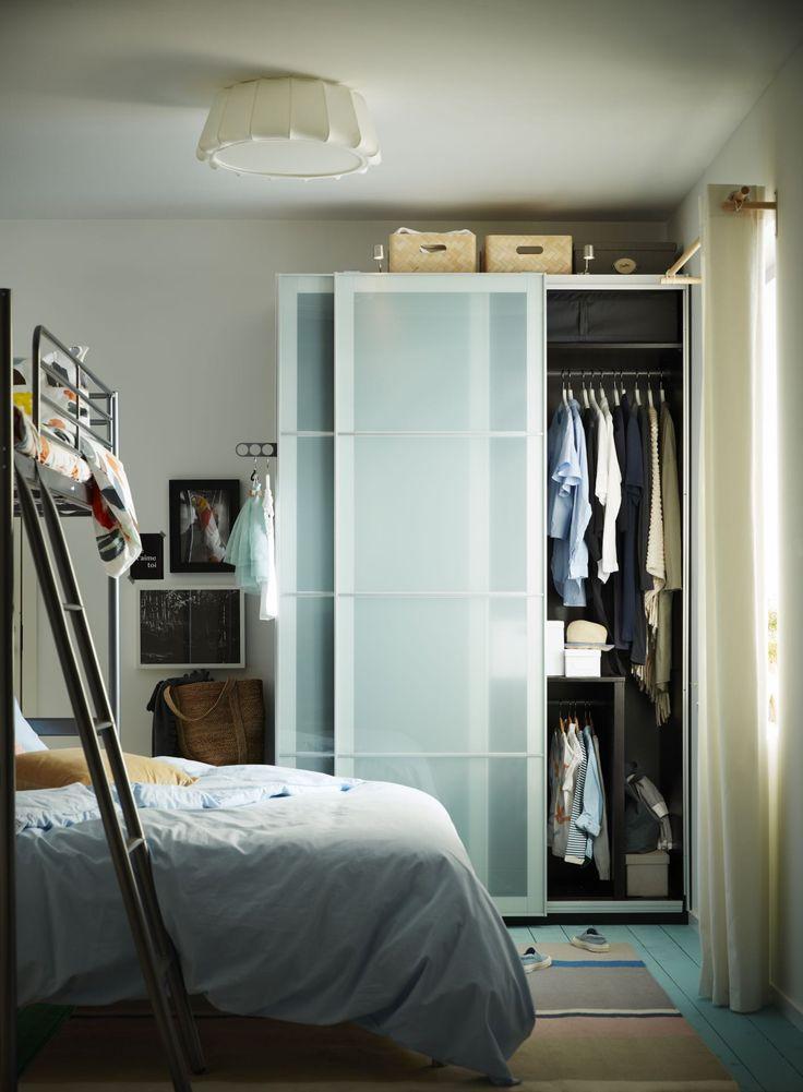 8 Best Corner Opening Pocket Doors Images On Pinterest
