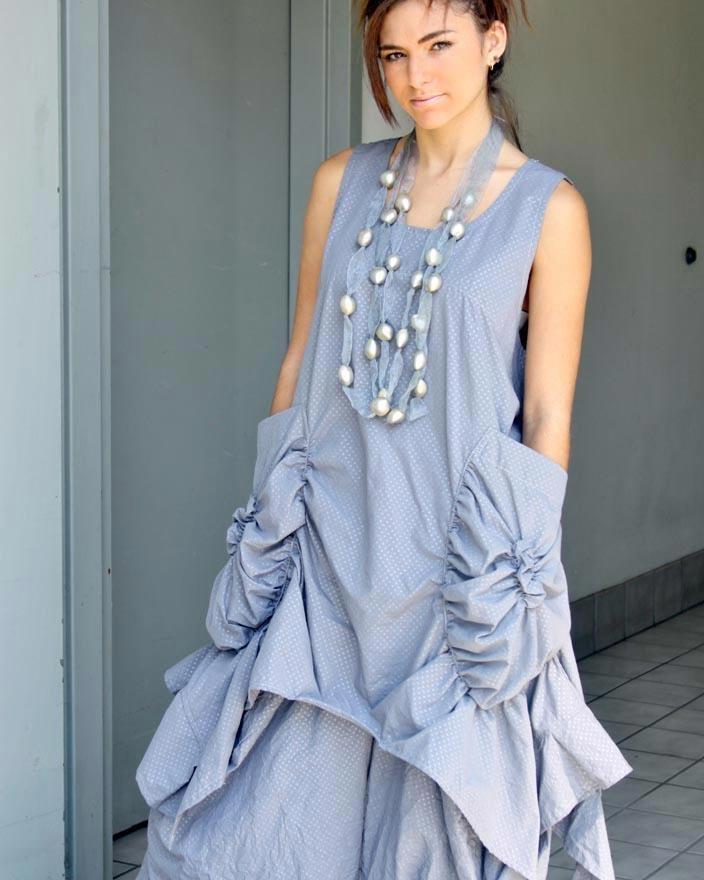 Boho chic fashion designers