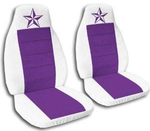 purple seat covers | ... interior accessories seat covers accessories seat covers custom fit
