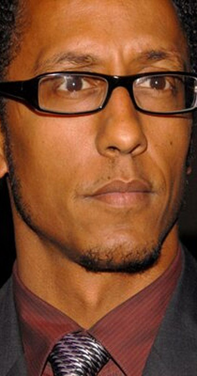 Andre Royo, Actor: The Wire. Andre Royo was born on July 18, 1968 in Bronx, New York, USA. He is an actor and producer, known for The Wire (2002), The Spectacular Now (2013) and Super (2010).