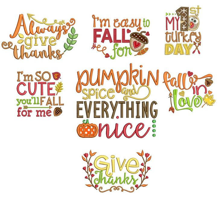 Best fall words ideas on pinterest free game