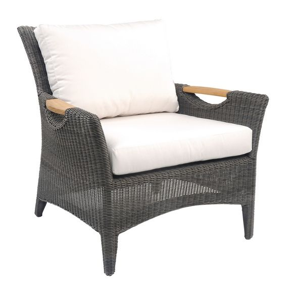 elegant outdoor furniture. kingsleybate elegant outdoor furniture culebra lounge chair