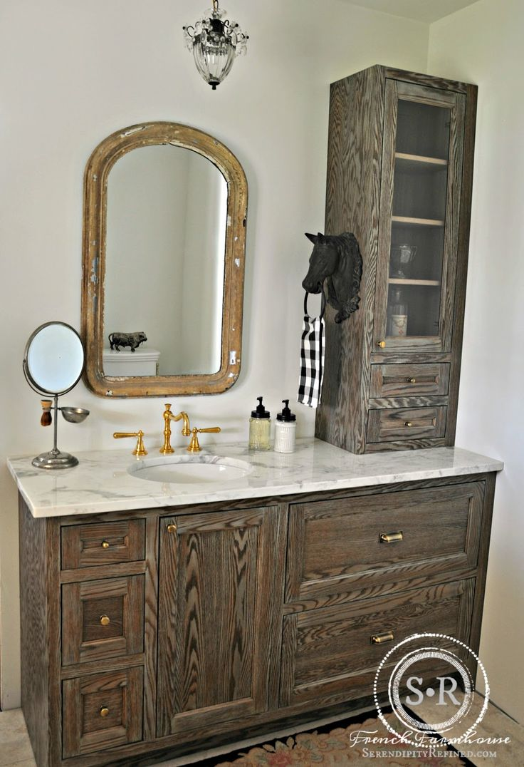 A blog about farmhouse French Country Style DIY