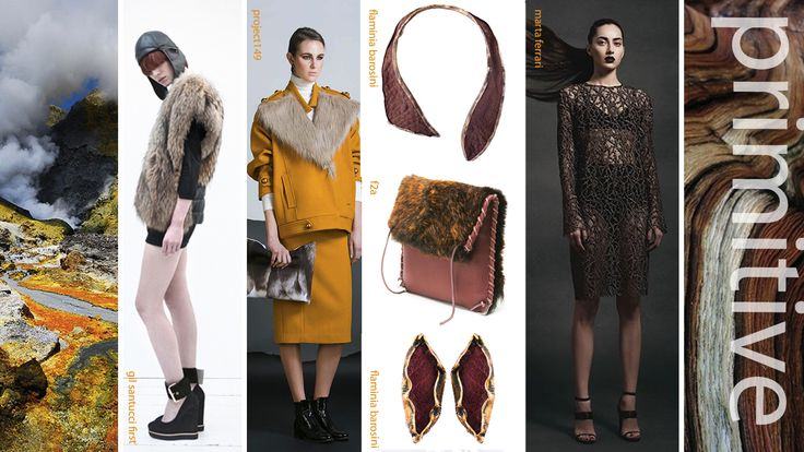http://www.dmoda.it/2014/07/08/fall-winter-trend-la-moda-dellautunnoinverno-2014-in-otto-tendenze/