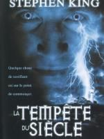 La tempête du siècle durée du film : 4 H