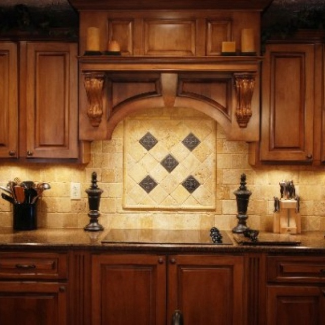 84 Best Kitchen Images On Pinterest