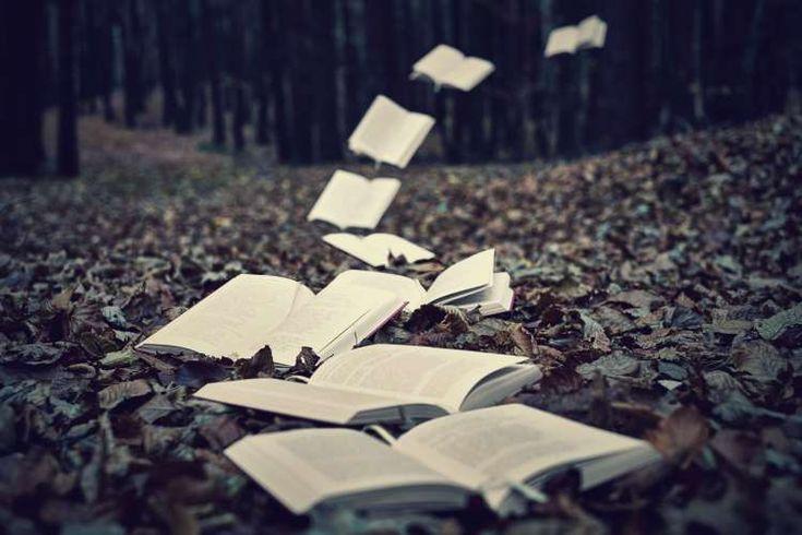 3 υπέροχα εμπνευσμένα μαθήματα που πήραμε από την κλασική λογοτεχνία via @enalaktikidrasi
