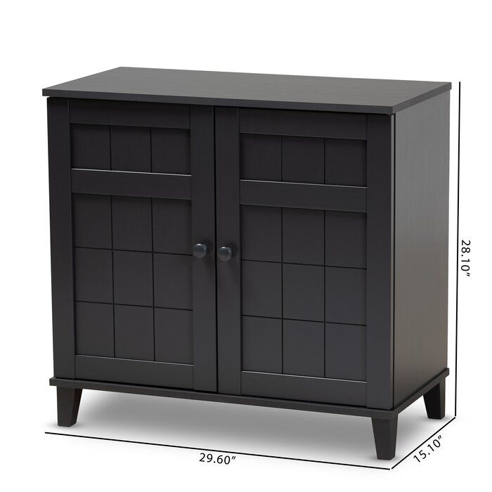 Modern And Contemporary 12 Pair Shoe Storage Cabinet Wood Shoe Storage Shoe Storage Cabinet Shoe Cabinet