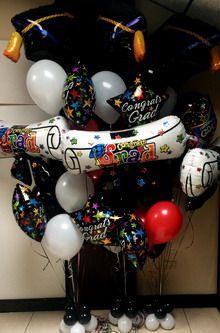 Fort Lauderdale graduation balloon delivery, Fort Lauderdale prom balloons delivery,balloons supply.http://www.flowerandballoonsdelivery.com/ Fort Lauderdale graduation balloon delivery,  #graduation #promevent #schoolprom #graduationdecoration #photobooth #ceilingdraping #ceilingdecoration #graduationcenterpiece #DJ #flowercenterpiece #barmitzvah #batmitzvah #Quinceanera #sweetsixteen #teenparty #eventdecoration #partydecor #partydecoration #balloons #balloondecor