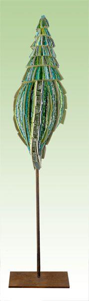1000 images about mosaic shells on pinterest mosaics shells and sea shells. Black Bedroom Furniture Sets. Home Design Ideas
