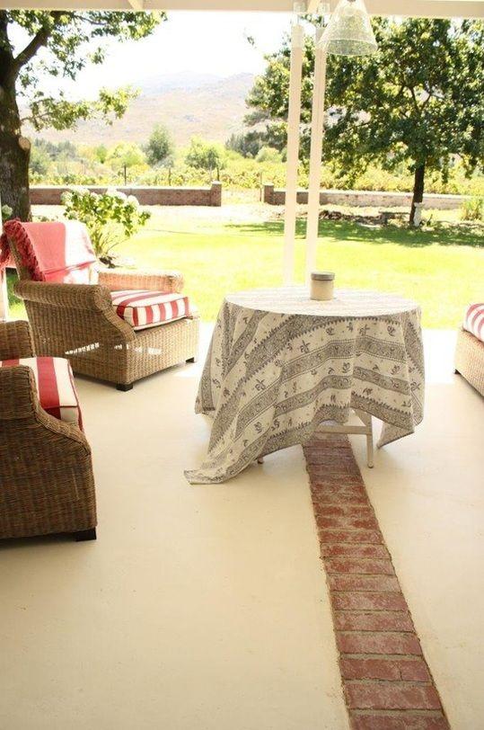 26 Best Cemcrete images | Cement floors, Concrete floors ...