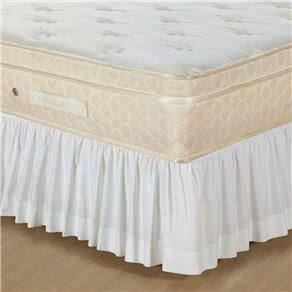Olá pessoal!   Hoje em dia, praticamente todo mundo tem uma cama box epara quem precisa de espaço pode até optar por cama box baú para deix...