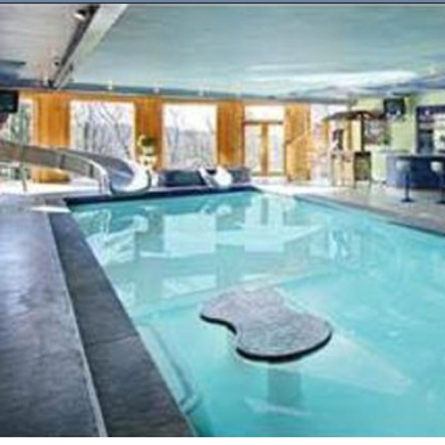 Dream House With Indoor Pool 58 best indoor pool images on pinterest | indoor pools