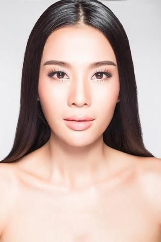 More information on natural skin whitening and why it is the best option for skin lightening!  #featurefriday #skincare #skinlightening #toniqueproducts