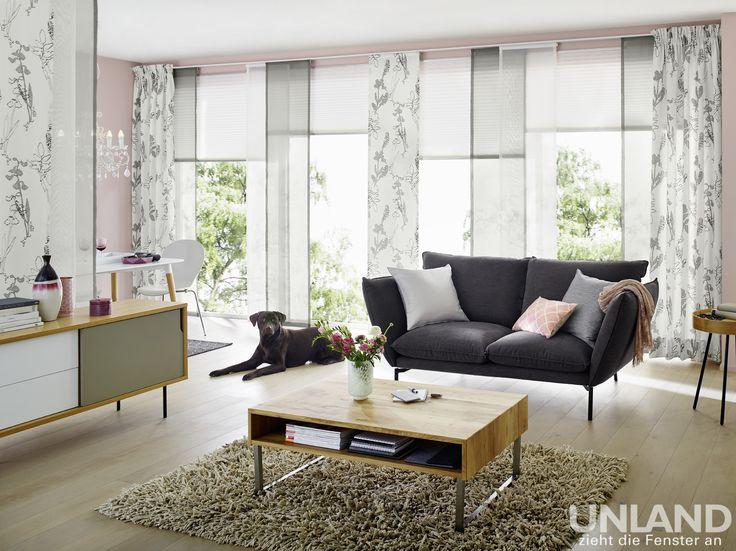 10 best images about die neue wohnlust on pinterest. Black Bedroom Furniture Sets. Home Design Ideas