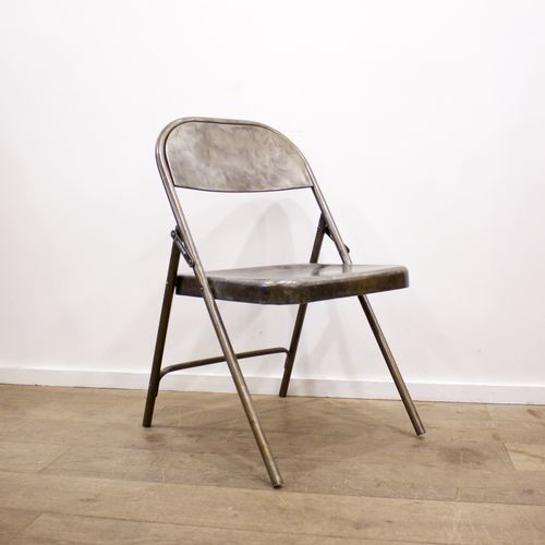 88 best Chaises images on Pinterest Chairs French vintage and