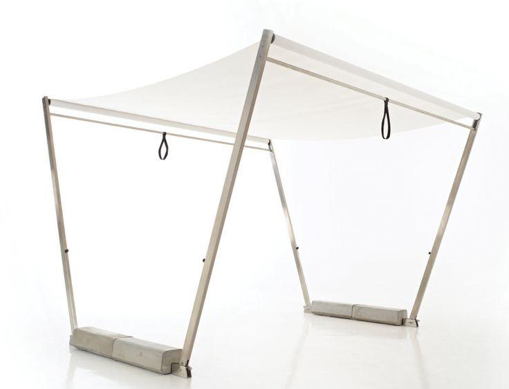25 best steel pergola ideas on pinterest pergola shade. Black Bedroom Furniture Sets. Home Design Ideas