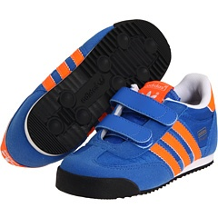 Adidas for fall.