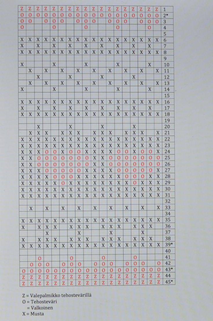 DSC_0003.jpg (979×1473)