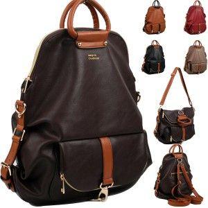 Korea Premium Bag Shopping Mall [COPI] copi handbag no. SE-303 / Price : 183.96 USD #korea #fashion #style #fashionshop #premiumbag #copi #bag #leatherbag #leather #dailybag #item #dailyitem #fashion_item #sale #salebag