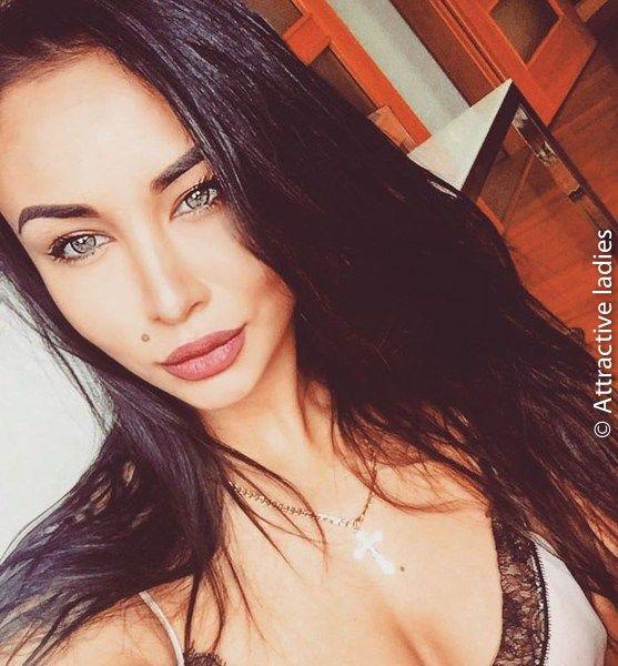 ukrain ladies