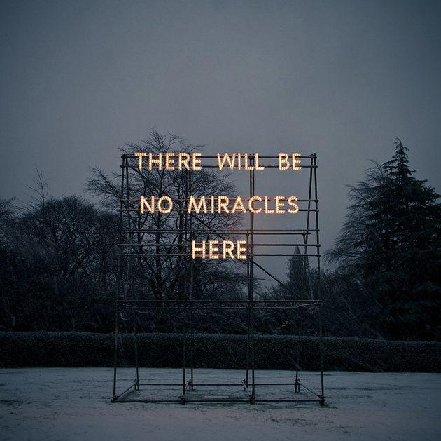 ✘ P I N T E R E S T @caliaye ✘ ein Ort an dem es für kurze Zeit keine Erinnerungen mehr gibt?
