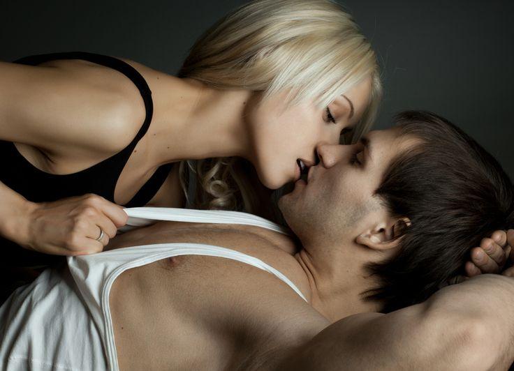 10 clés pour devenir un homme plus séduisant | Alexandre Roth