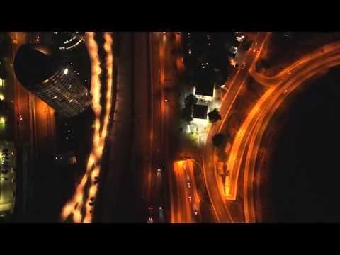 Sky Costanera - Santiago como nunca lo viste