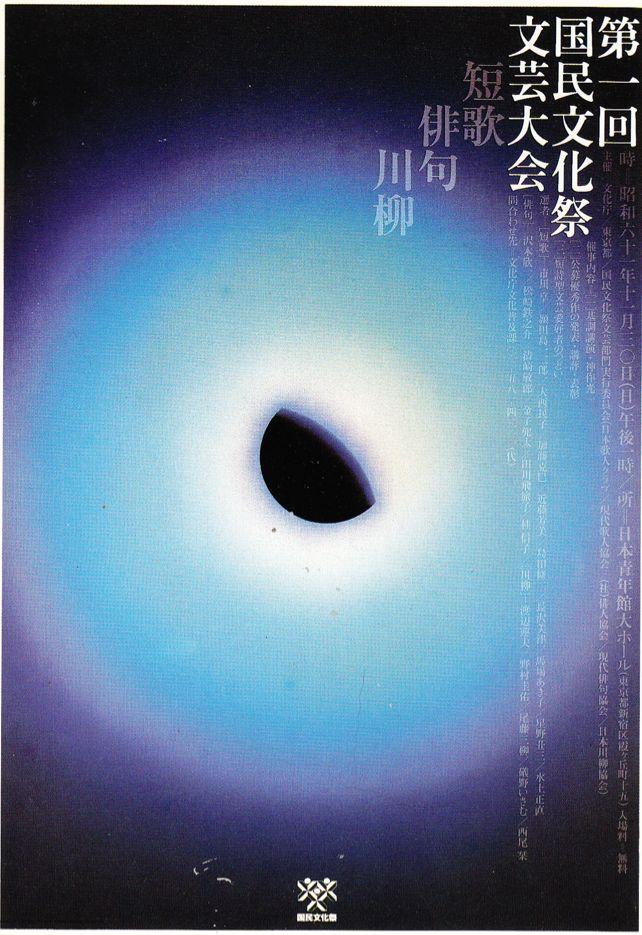 Koichi Sato 1986