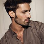 1000 Ideas About Coupe Homme Mi Long On Pinterest Coupe Homme ~ Cheveux Mi Long Homme