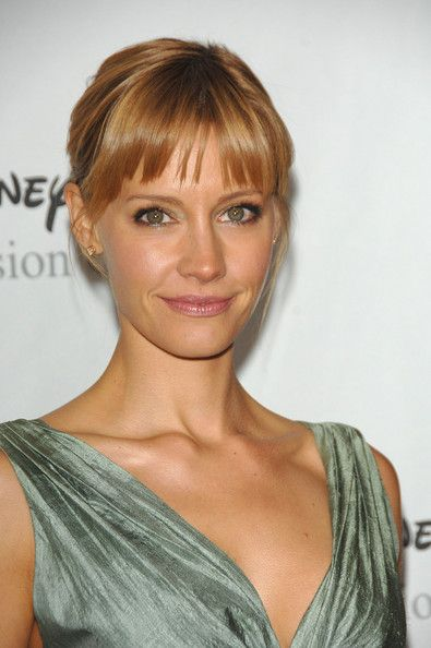 24 best kadee strickland images on pinterest | kadee strickland
