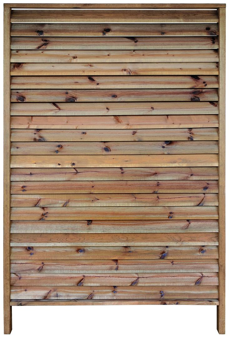 Fein Dekorative Geschweißte Drahtzaunplatten Bilder - Elektrische ...