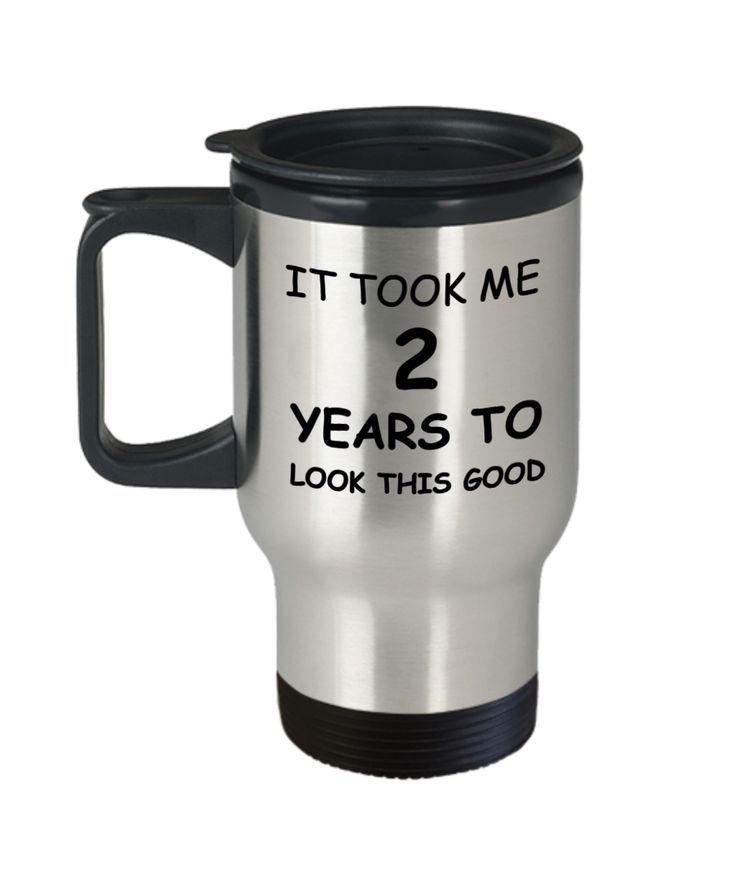 REAL WOMAN Coffee Gift Mug