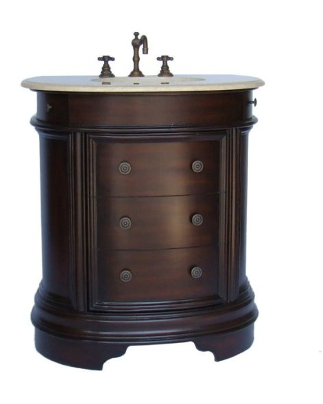 17 Best Images About Traditional Bathroom Vanities On Pinterest Nice Cabinet Ideas And