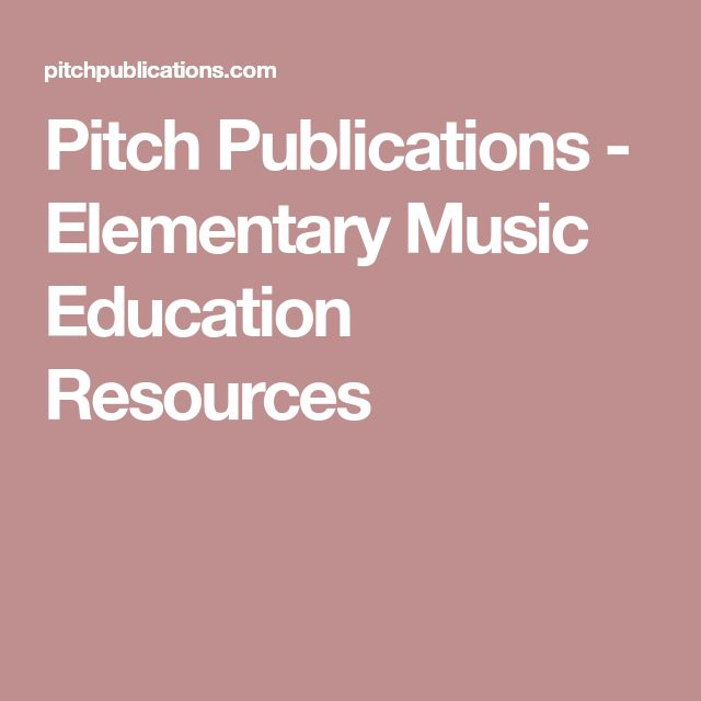 Best 25+ Pitch ideas on Pinterest The pitch, Pitch presentation - elevator speech examples