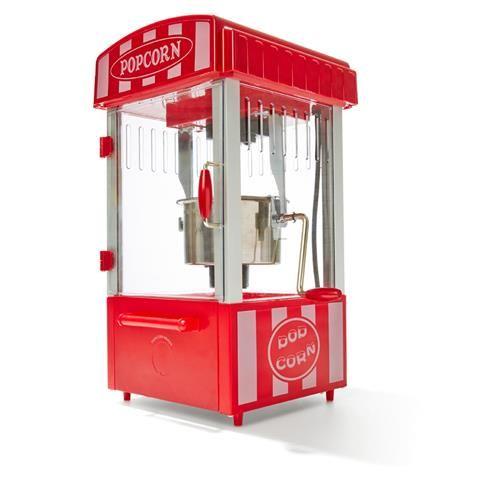 Popcorn Boxes: Popcorn Boxes Kmart